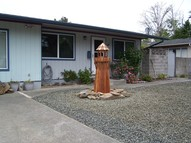 540 N Wasson Coos Bay OR, 97420