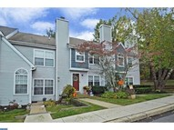 3 Applewood Ct Horsham PA, 19044