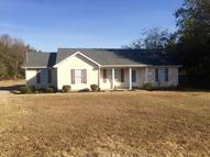 115 Mallow Dr Christiana TN, 37037