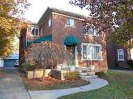 890 Neff Road Grosse Pointe MI, 48230