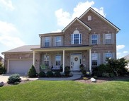 9205 Mill Way Florence KY, 41042