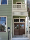 2123 Ave K Galveston TX, 77550
