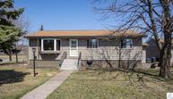 32 S 61st Ave W Duluth MN, 55807