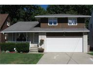 25465 Chatworth Euclid OH, 44117