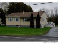 617 Reese Rd. Frankfort NY, 13340