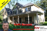 478 Oswichee Road Seale AL, 36875