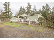 67825 Taylor Ln Vernonia OR, 97064