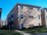 420 Marengo Avenue Gf-1 Forest Park IL, 60130