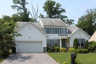 28 Stillbrook Dr. Dover DE, 19901