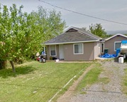 1838 16th St Oroville CA, 95965
