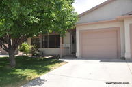 512 1/2 Eastgate Ct. Grand Junction CO, 81501