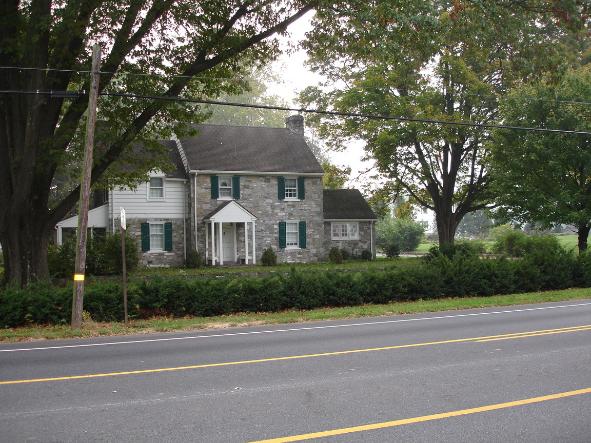 Apartments For Rent In Lititz Pa