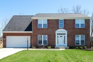 26343 Red Fox Trl Bedford OH, 44146