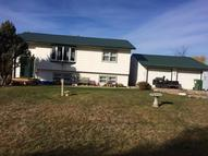 129 Grouse Pierre SD, 57501