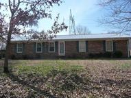 321 Whispering Oaks St Summertown TN, 38483