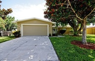 2121 Colony Dr Melbourne FL, 32935