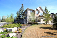 8186 Spring Willow Drive S.W. Calgary AB, T3H 5Z4