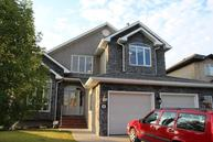 112 Strathlea Place Calgary AB, T3H 4T6
