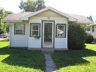 1653 N. Somerset Avenue Indianapolis IN, 46222