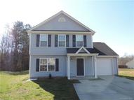 506 Shafter Court Charlotte NC, 28214
