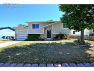 1018 Pacific Ct Fort Lupton CO, 80621