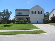 258 Tall Pines Road Ladson SC, 29456