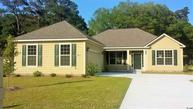 704 Tilly Pine Drive Conway SC, 29526