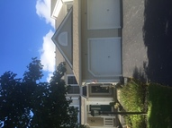 7 Courtshire Lane Penfield NY, 14526