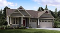 Lindbergh Inver Grove Heights MN, 55077