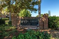 Spring Forest Apartments Raleigh NC, 27616