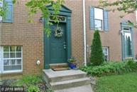 408 Waters Watch Ct Middle River MD, 21220