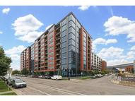 215 10th Avenue S #221 Minneapolis MN, 55415