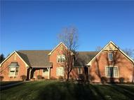 8440 Skipjack Drive Indianapolis IN, 46236