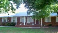 205 Woodland Dr Decherd TN, 37324
