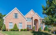 1541 Shining Ore Dr Brentwood TN, 37027
