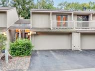 1737 Archer Court N Plymouth MN, 55447