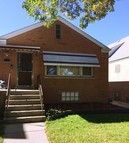 2252 Northgate Avenue North Riverside IL, 60546