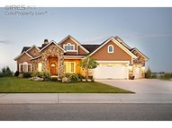 3768 Valley Crest Dr Timnath CO, 80547