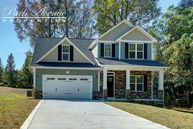 193 Carolina Oaks Ave Smithfield NC, 27577