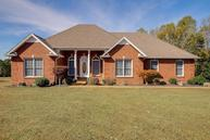 1018 Trent Pl Pleasant View TN, 37146