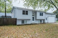 227 South Highland Drive Lakemoor IL, 60051