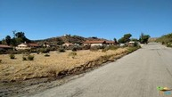 49081 N Hibiscus Dr Morongo Valley CA, 92256