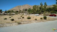49097 N Hibiscus Dr Morongo Valley CA, 92256