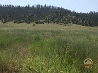 Lot 177 Winding River Reed Point MT, 59069