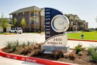 Creekside South Apartments Wylie TX, 75098