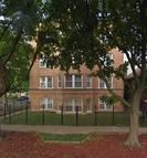 8101 South Justine Street - Pangea Apartments Chicago IL, 60620