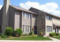 Woods of Castleton Apartments of Indianapolis Indianapolis IN, 46256