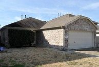 5045 Willow Point Conroe TX, 77303