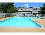 33 Mill Pond 33 North Andover MA, 01845