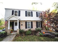 122 Sharbot Drive Pittsburgh PA, 15237
